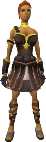 File:Colosseum outfit equipped (female).png