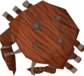 Crab hat (tradeable) detail.png