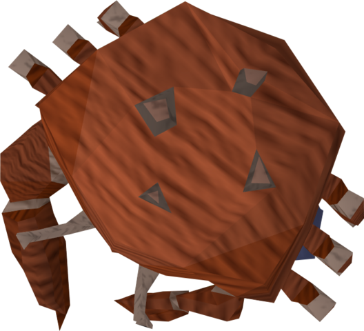 File:Crab hat (tradeable) detail.png