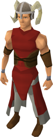 File:Farseer helm (charged) equipped.png