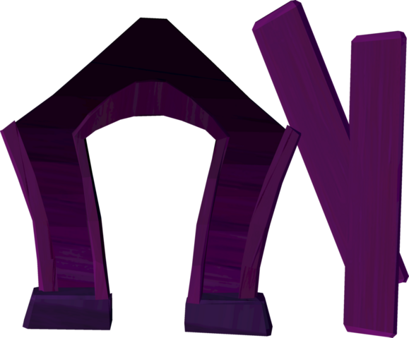 File:Kennel flat-pack (purple) detail.png