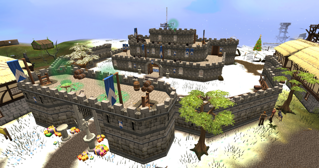 File:Lumbridge Castle (Christmas 2013).png