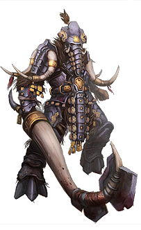 File:Mammoth outfit news image.png