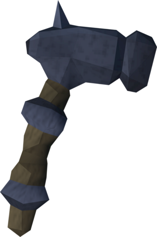 File:Off-hand katagon warhammer detail.png