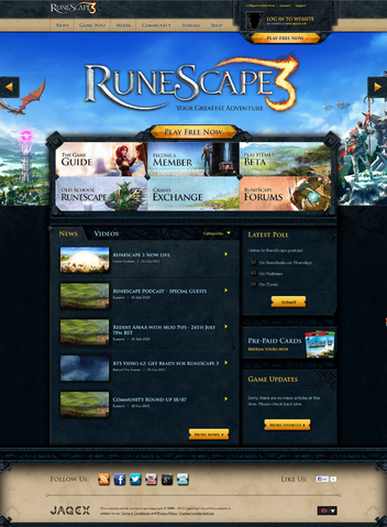 File:RuneScape homepage 22 July 2013.png