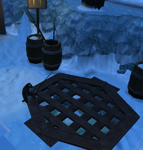 File:Seal Camp fishing hole.png