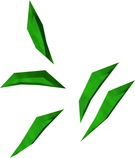 File:Shards of Armadyl detail.png