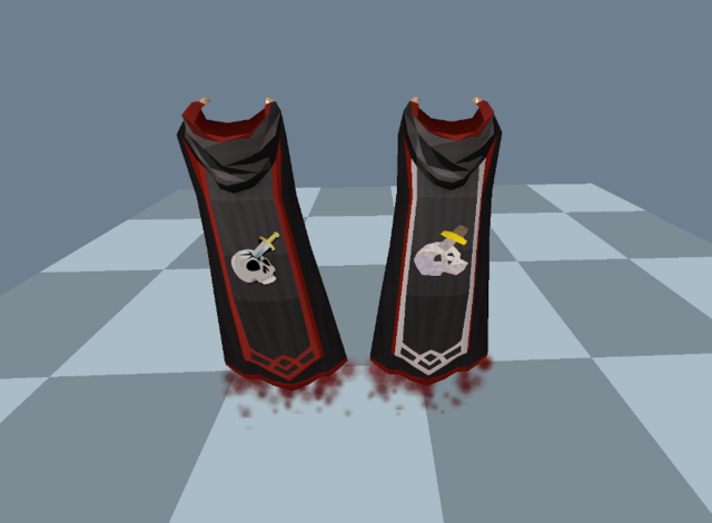 File:Slayer master cape concept art.png