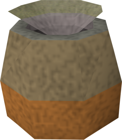File:Smouldering pot detail.png