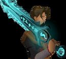 Sword of Edicts (override)