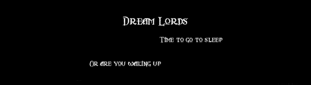 File:Dream Lords Banner.png