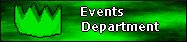 File:Events4.png