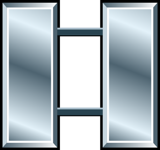 File:US-O3 insignia.png