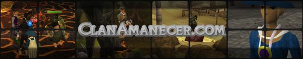 File:ClanAmanecerBannerSpring2010.png