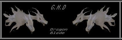 File:GHD.jpg