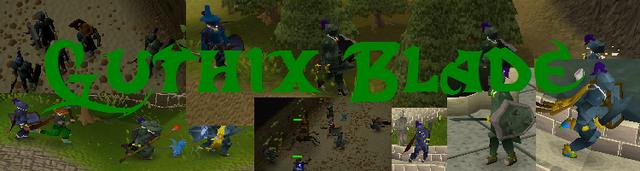 File:Guthix Blade Banner.png