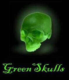File:GreenSkulls2010.png