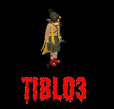File:Tiblo3.jpg