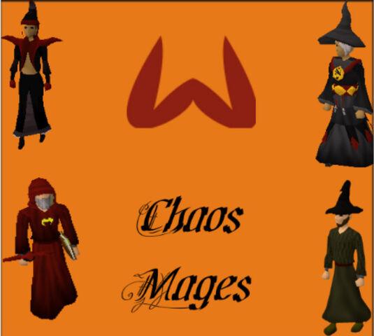 File:Chaos Mage.jpg