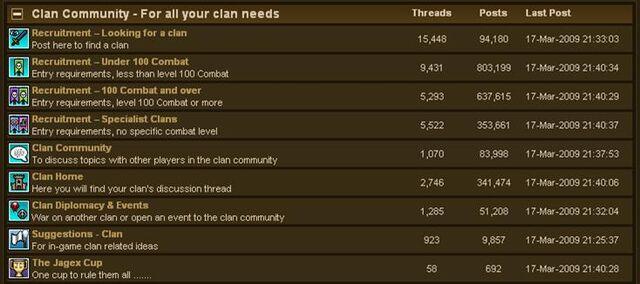 File:Clan Forums.jpg