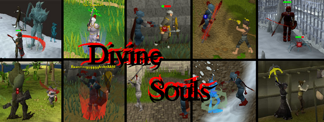File:Picture of Divne Souls.png