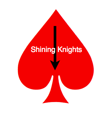 File:ShiningKnights.png