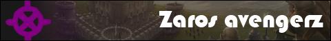 File:Zabanner1.jpg