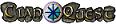 Clan.Quest.Logo4