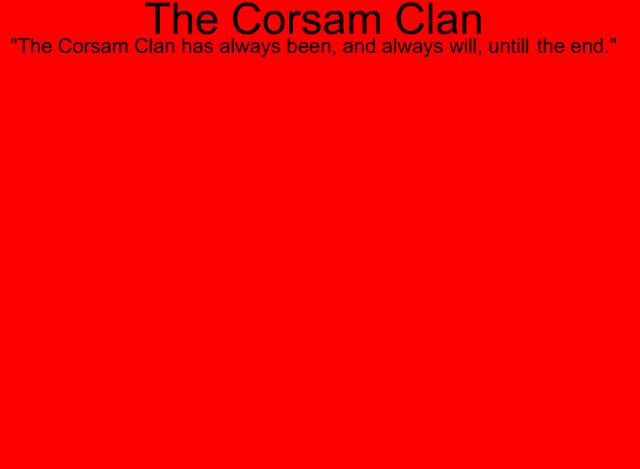 File:Corsam Magazine.png