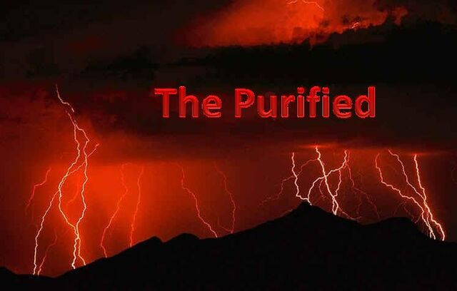 File:The Purified.jpg