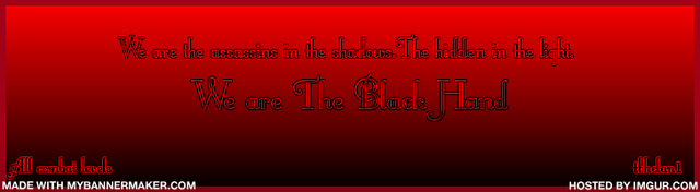 File:The Black Hand.png