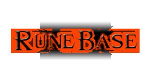 File:RuneBase Logo.png