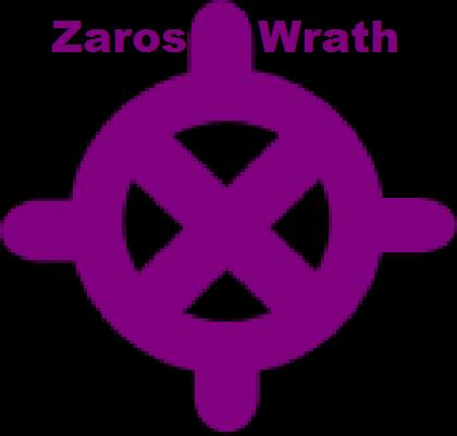 File:Zaros Wrath.jpg