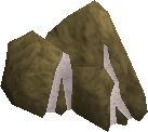 File:Silver-rock.png