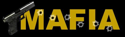 File:Mafia Raiderz logo.png