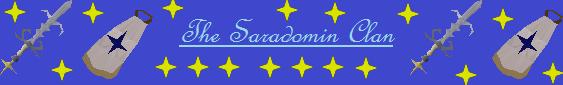 File:Saradomin Clan (Banner).png