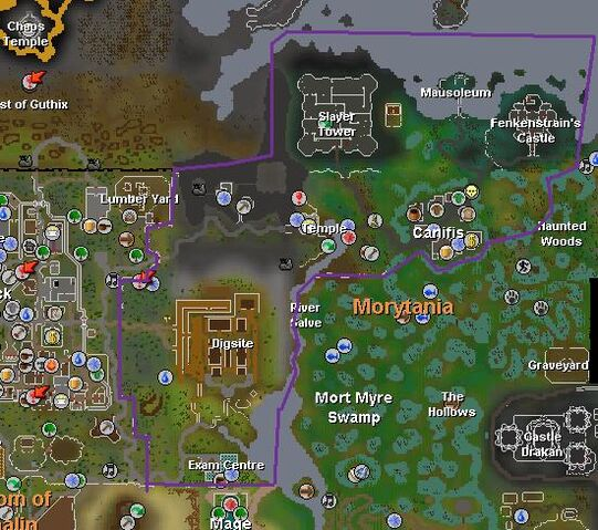 File:The Sennisten-Kharyrll Empire.jpg