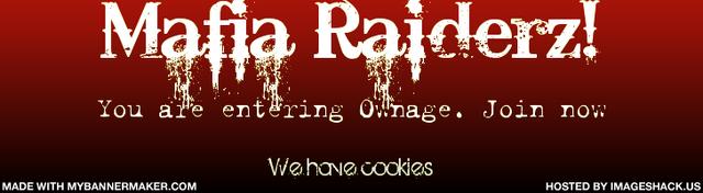 File:Mafia Raiderz.banner.png