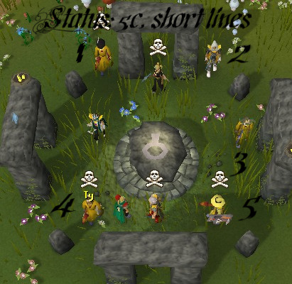 File:Nature Altar Status.jpg
