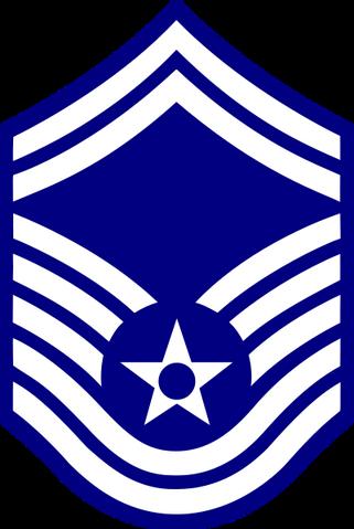 File:E8a USAF SMSGT.png