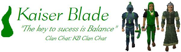 File:Kaiser Blade Banner..png