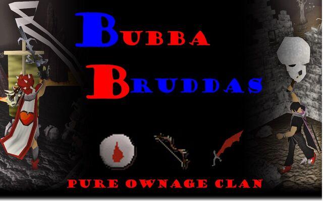 File:Bubba bruddas lol.jpg