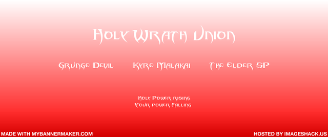 File:Holy Wrath Union.png