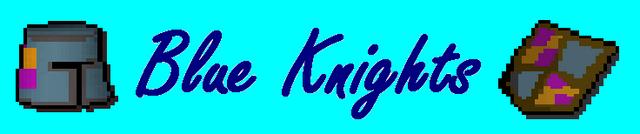 File:BlueKnights banner.png