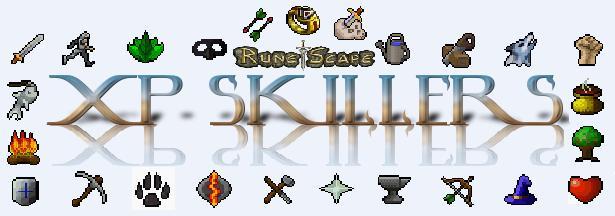 File:Xp skillers logo.jpg