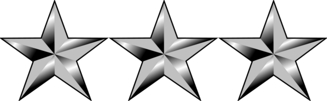 File:US-O9 insignia.png