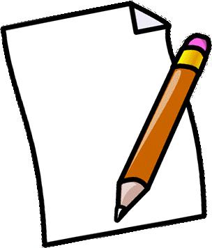 Image - Pen paper.png | RuneScape Clans Wiki | FANDOM ...