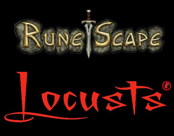 File:Runescape Locusts.png