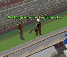 File:Destroyrunecorrupt.jpg