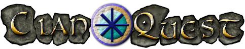 Clan.Quest.Logo2
